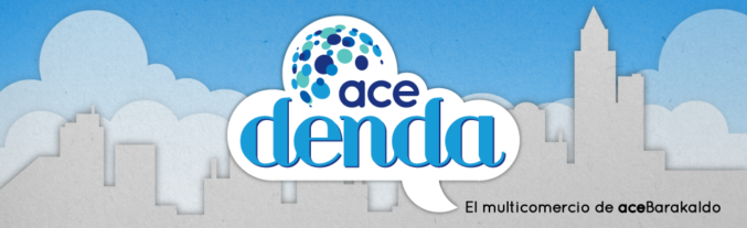 acedenda_banner_web-01