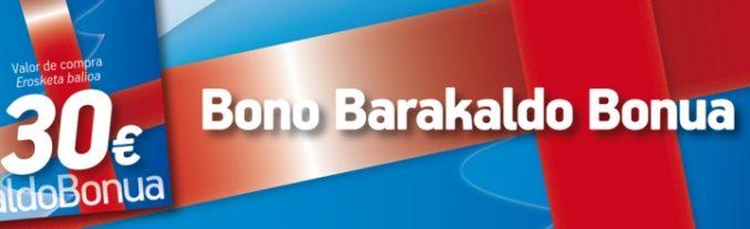bonobarakaldoace-web980x300