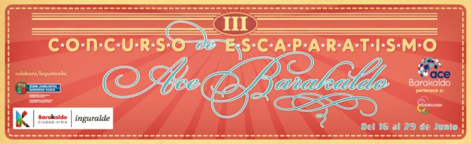 escaparatismo_banner_web-01