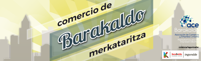 expovacaciones-2014-banner-web-01
