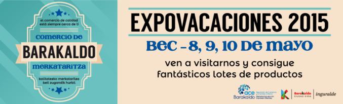 expovacaciones_banner_web-01