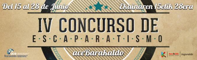 escaparatismo_2015_banner_web-01
