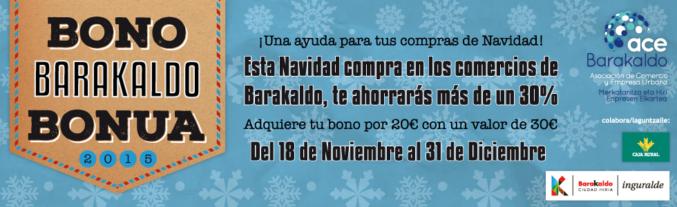 bono_baraka15_banner_web-01