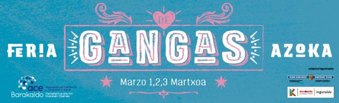 gangas_primavera_banner_web-01