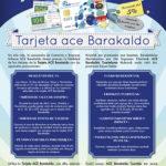 campanas-tarjeta-acebarakaldo-2013