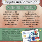 campanas-tarjeta-acebarakaldo-2014