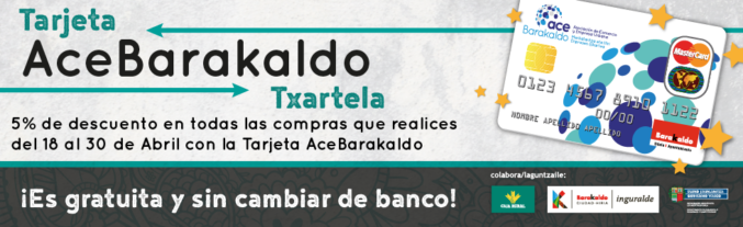 abril_banner_web-01
