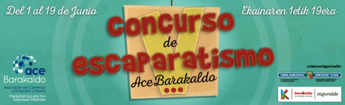 escaparatismo-2016-banner-web-01