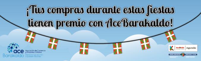 banner-sorteo-fiestas-carmen-01
