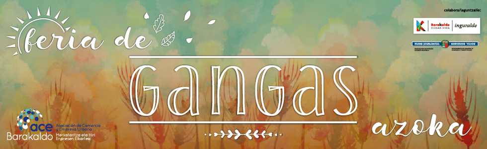 gangas_otono_banner_web-01