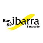 bar-ibarra