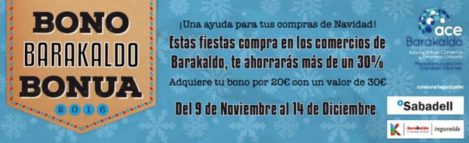 bono_baraka16_banner_web-01