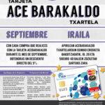 campanas-tarjeta-acebarakaldo-2015