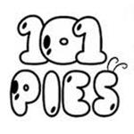 logo-101-pies