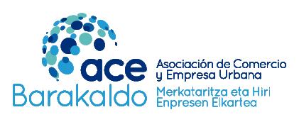 AceBarakaldo