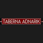 logo-adnarik