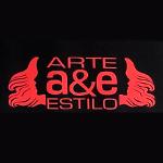 logo-arte-estilo