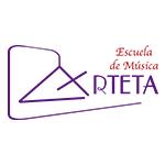 logo-arteta