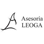 logo-asesoria-leoga