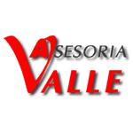 logo-asesoria-valle
