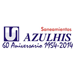 logo-azhulis