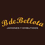logo-b-de-bellota
