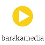 logo-baraka-comunicacion