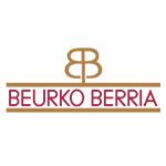logo-beurko-berria