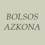 logo-bolsos-azkona