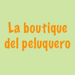 logo-boutique-peluquero