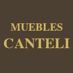 logo-canteli