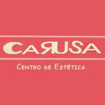 logo-carusa