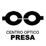 logo-centro-optico-presa