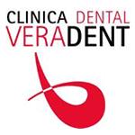 logo-clinica-veradent