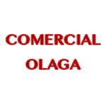 logo-comercial-olaga