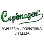 logo-copimagen