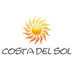 logo-costa-del-sol