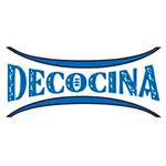 logo-decocina