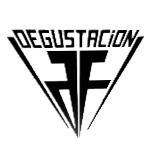 logo-degustacion-jf