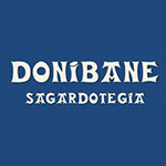 logo-donibane