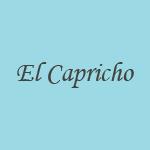 logo-el-capricho