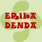 logo-erika-denda