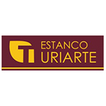 logo-estanco-uriarte