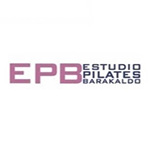 logo-estudio-pilates