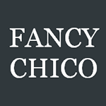 logo-fancy-chico