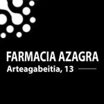 logo-farmacia-azagra