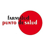 logo-farmalud