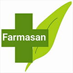 logo-farmasan