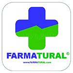 logo-farmatural
