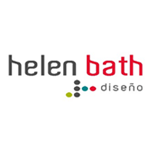 logo-helen-bath